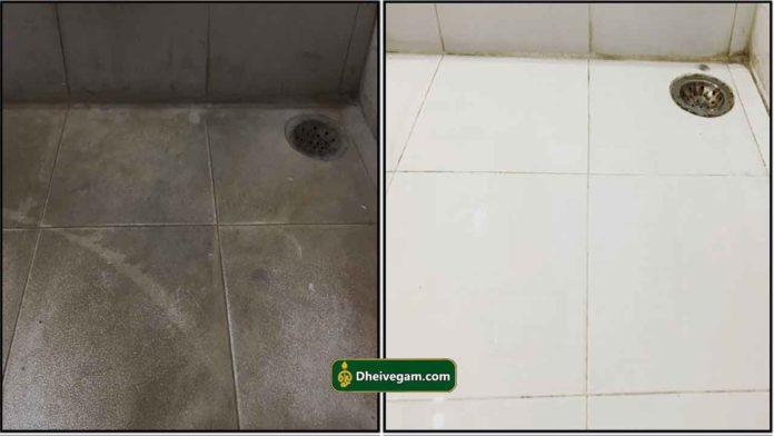 bath-room-cleaner