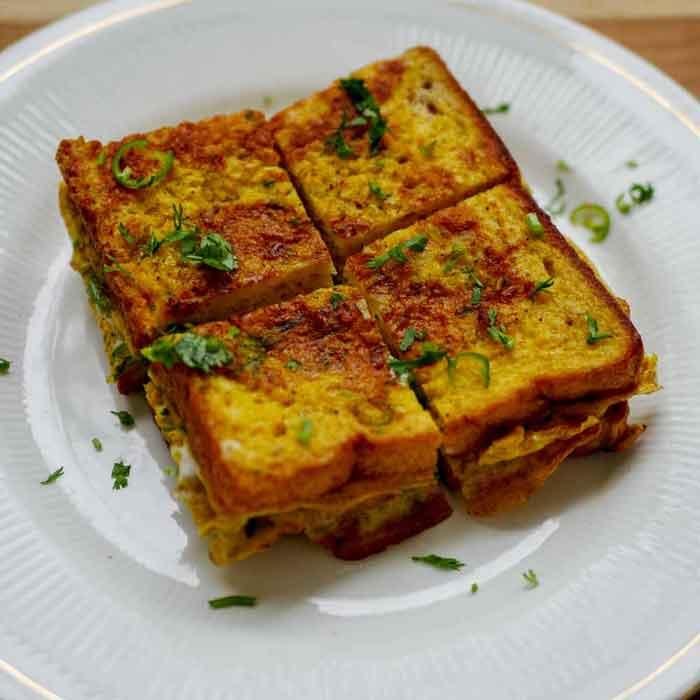 bread-omlet1