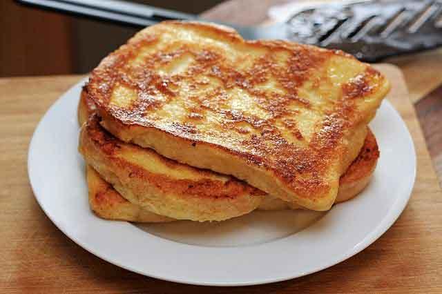 bread-omlet2