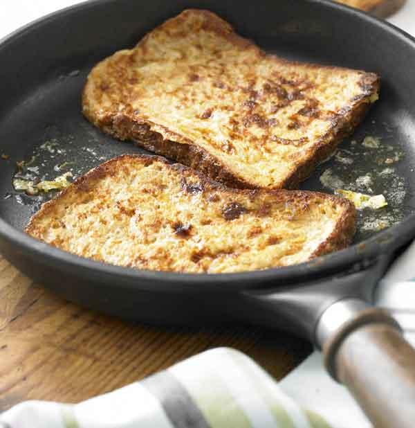 bread-omlet3