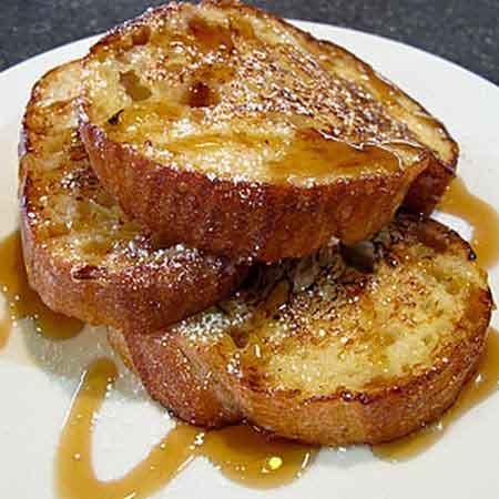 bread-omlet4