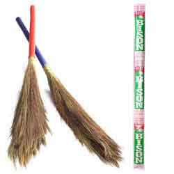 broom-thudaippam1