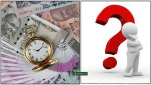 cash-question