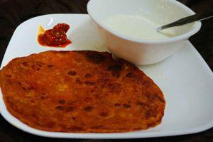 chappathi2