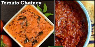 chutney1