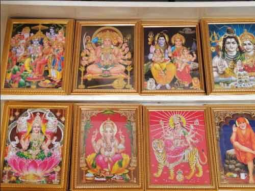 god-photo-frames