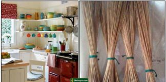 kitchen-broom