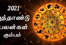 new-year-kumbam