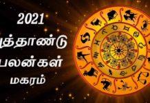 new-year-magaram