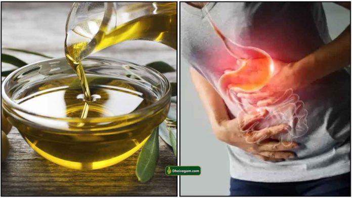 olive-stomach
