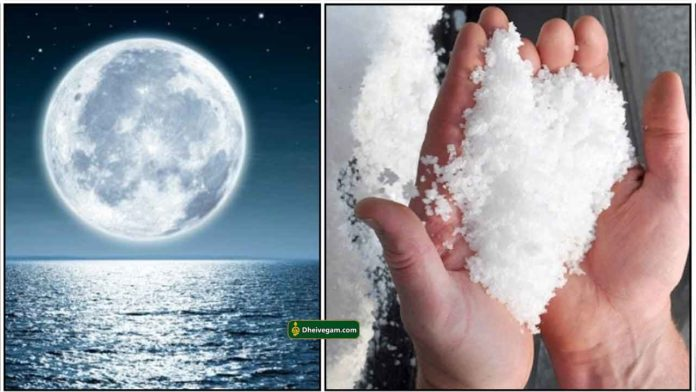 pournami-salt