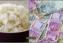 rice-cash