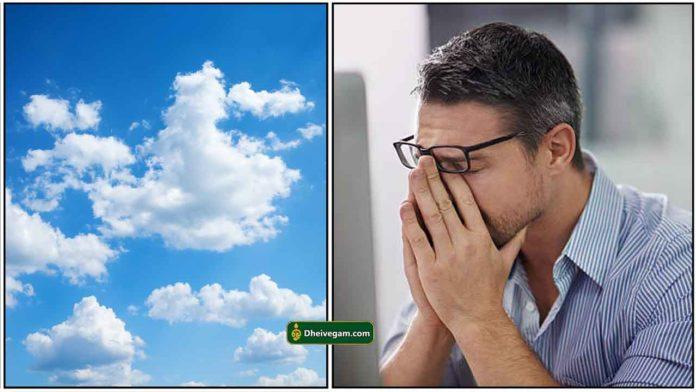 sky-sad-man