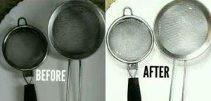 tea-filter1