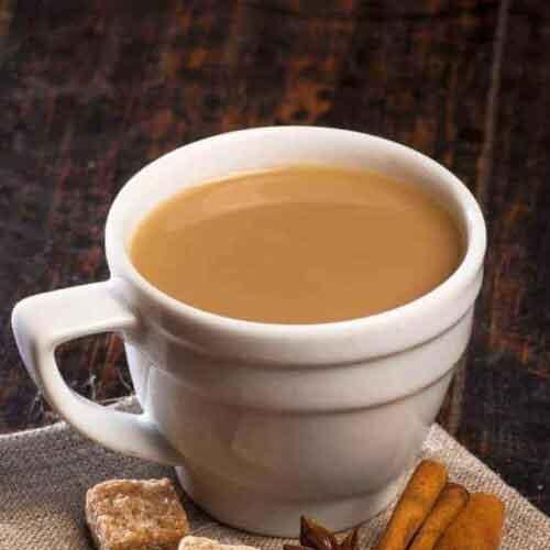 tea-making3