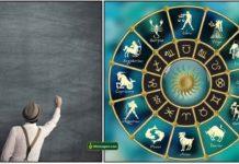 teach-astro