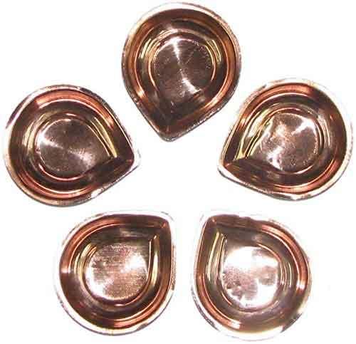 copper-vilaku