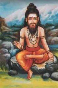 dhanvantari-siddhar1