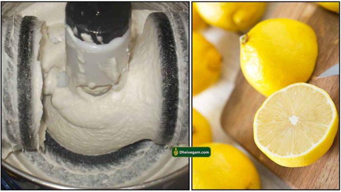 grinder-lemon