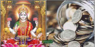 lakshmi-coins