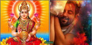 lakshmi-dreams