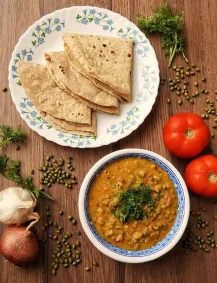 pachai-payaru-gravy1