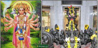 panja-muga-anjaneyar-navagraham