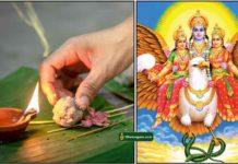 pithru-tharpanam-karudan