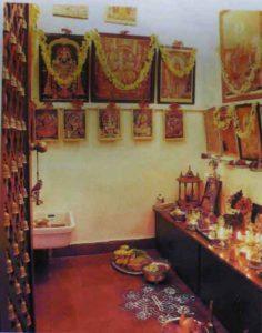 pooja-room1