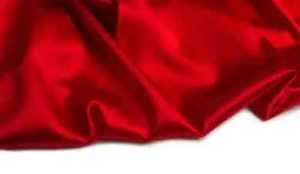red-cloth1