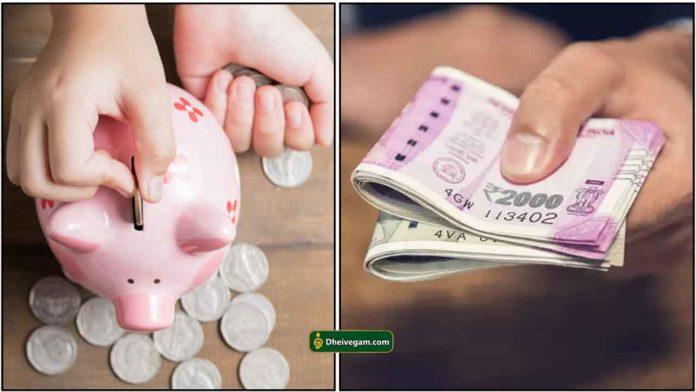 savings-money