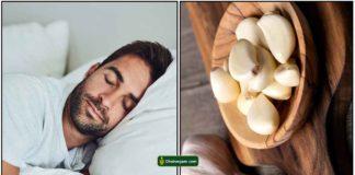sleep-garlic