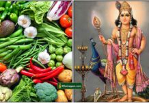 veggies-murugan