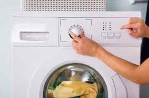 washing-mechin1