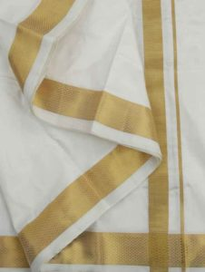 white-cloth