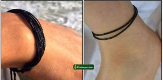 black-rope-karuppu-kayiru1