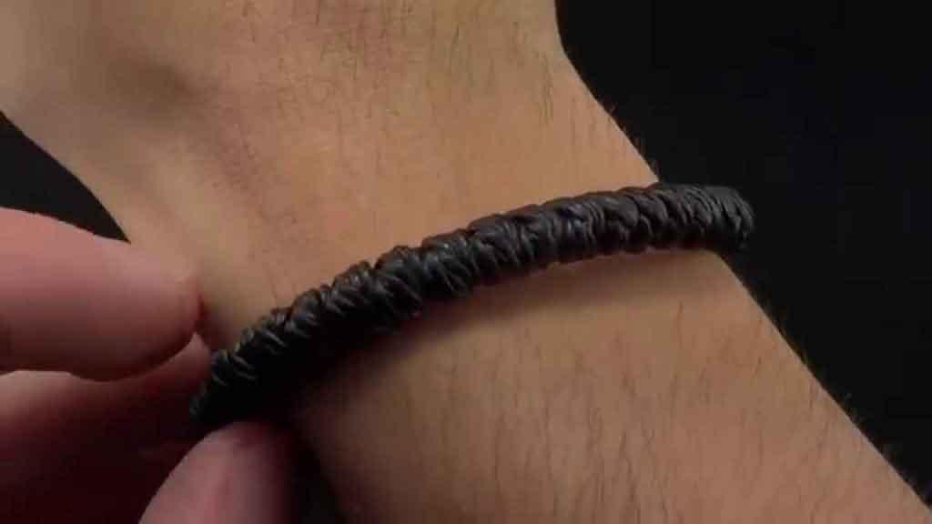 black-rope