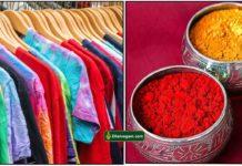 cloth-manjal-kumkum