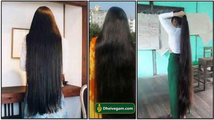 hair-massage1