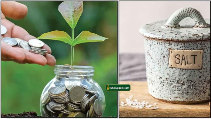 money-plant-salt-jar