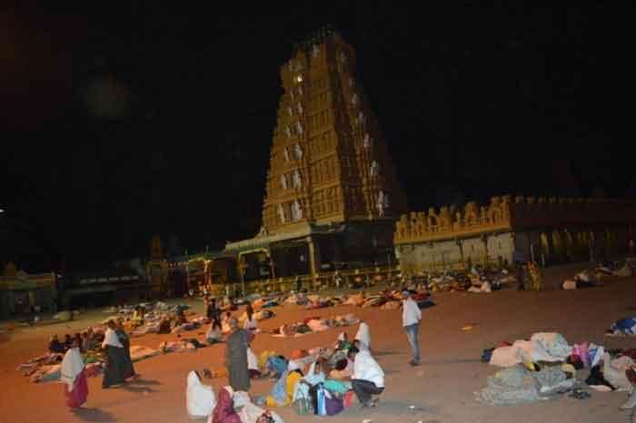 night-sleep-temple