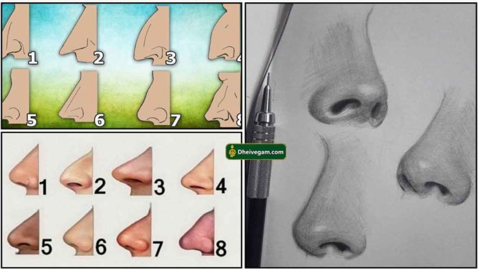 nose-astrology1