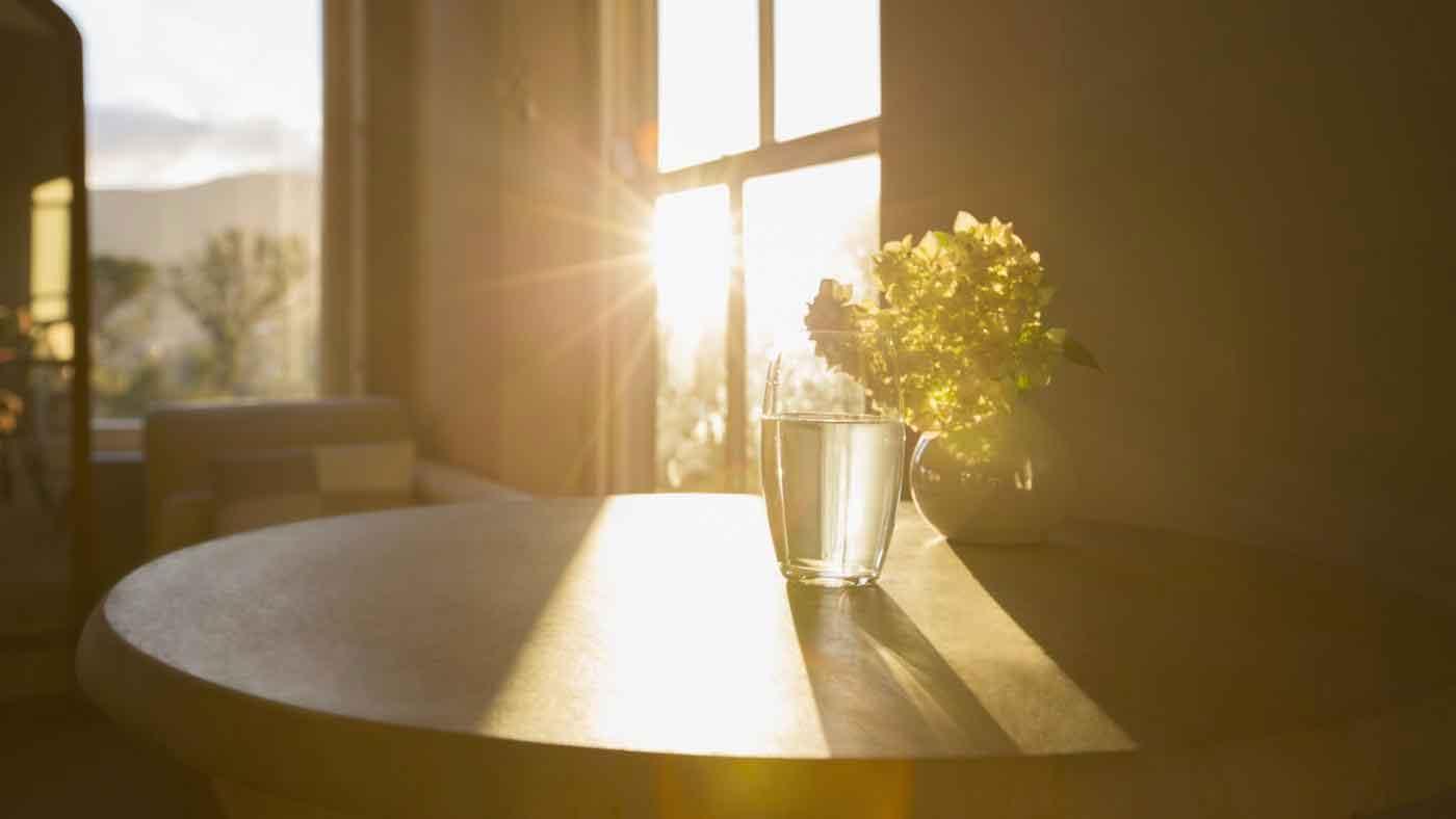 sunlight-home