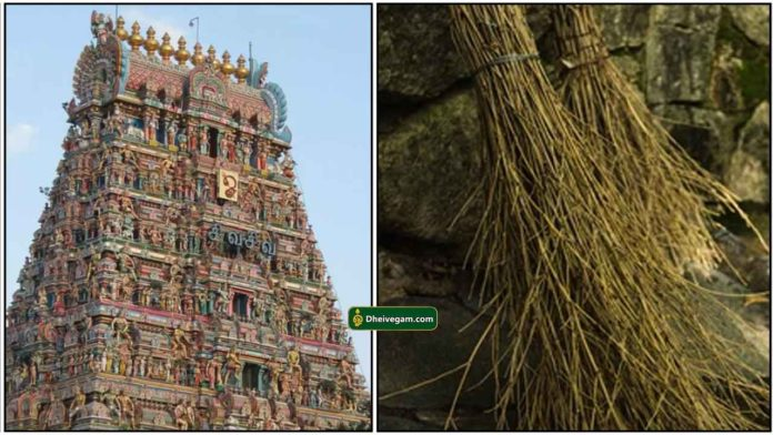 temple-broom