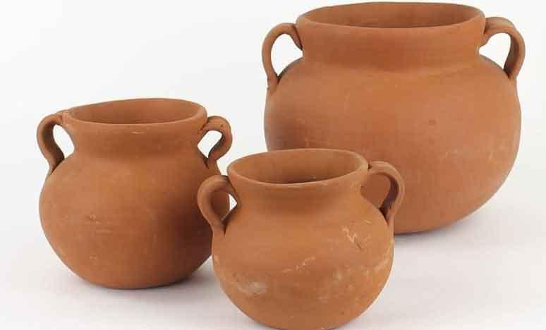 clay-pot1