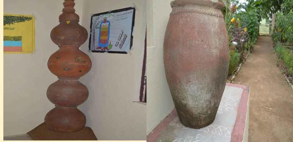 clay-pot2