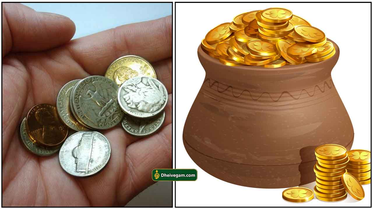coins-gold