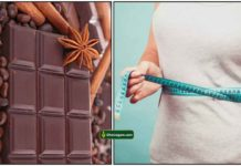 dark-chocolate-weight-loss