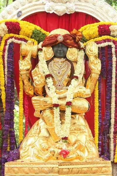guru-bagavan