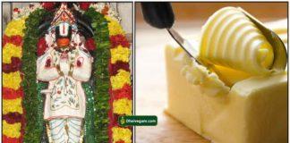 hanuman-vennai-butter